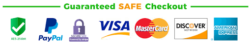 Payment Safe